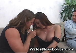 Wild West Be advisable for Naughty Wifey