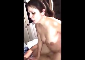 Amateur Porn Compilation #1 POV, Cam plus Making love